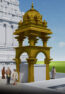 bell tower-1 (2)