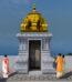 garuda shrine (1)