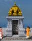 hanuman shrine (1)