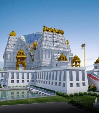 kalyani view-1
