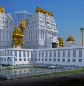 kalyani view-2