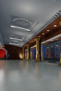 wedding hall (3)